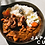 Thumbnail: JAPANESE CURRY + fried chicken