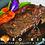 Thumbnail: MISO RIB
