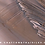 Thumbnail: SANDERING 4735 C