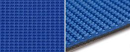 WP250-3 1-8 CORR BLUE.jpg