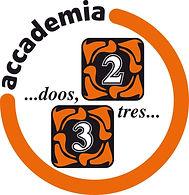 Logo Accademia Doos Tres.jpeg