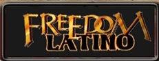 freedom latino.jpg