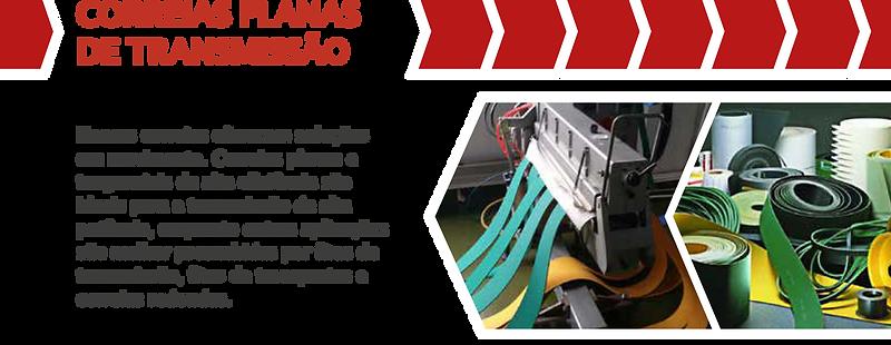 transmissao002.png