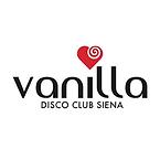 vanilla disco club.png