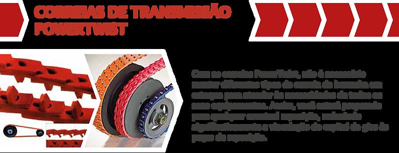 transmissao003.png