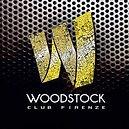 wood stock club firenze.jpg