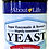 Thumbnail: LIQUID YEAST ABOUT LIFE