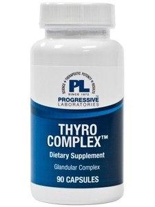 THYRO-COMPLEX