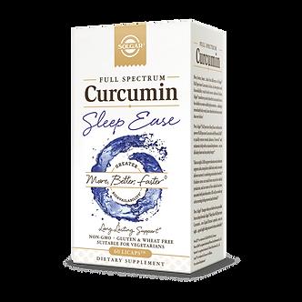 CURCUMIN SLEEP EASE