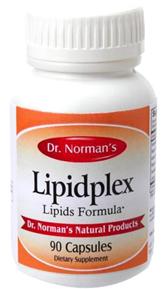 LIPIDPLEX