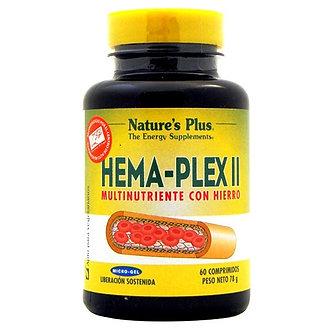 HEMAPLEX