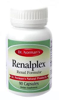 RENALPLEX