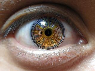 ¿Qué es la iridiología holística?