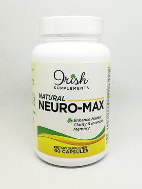 NEURO-MAX