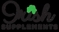 Logo Irish sin BK.png