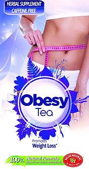 OBESY TEA