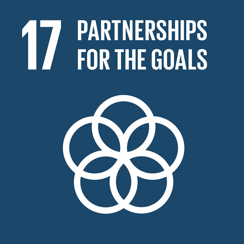 The SDGs can only be realized with a strong commitment to global partnership and cooperation. While official development assistance from developed countries increased by 66 percent between 2000 and 2014, humanitarian crises brought on by conflict or natural disasters continue to demand more financial resources and aid. Many countries also require Official Development Assistance to encourage growth and trade.    The world today is more interconnected than ever before. Improving access to technology and knowledge is an important way to share ideas and foster innovation. Coordinating policies to help developing countries manage their debt, as well as promoting investment for the least developed, is vital to achieve sustainable growth and development.  The goals aim to enhance North-South and South-South cooperation by supporting national plans to achieve all the targets. Promoting international trade, and helping developing countries increase their exports, is all part of achieving a universal rules-based and equitable trading system that is fair and open, and benefits all.