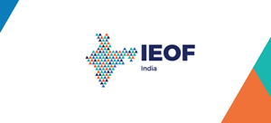 The India Education Outcomes Fund