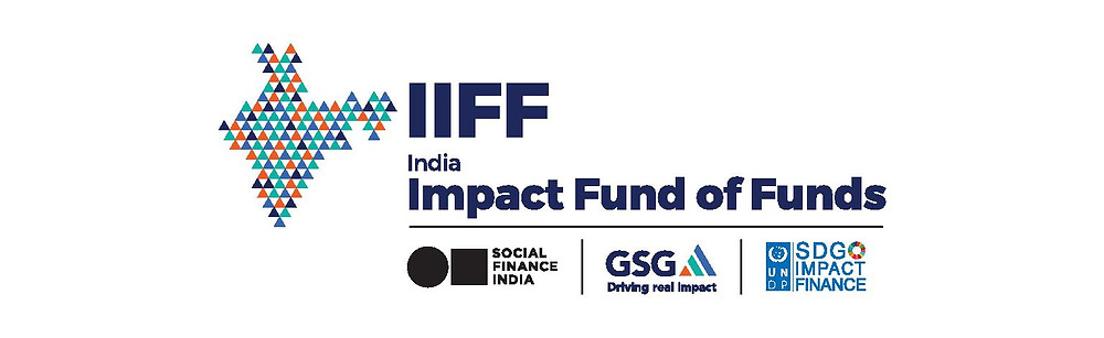 India Impact Fund of Funds