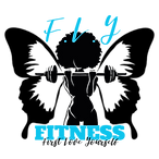FLY Fitness (9).png