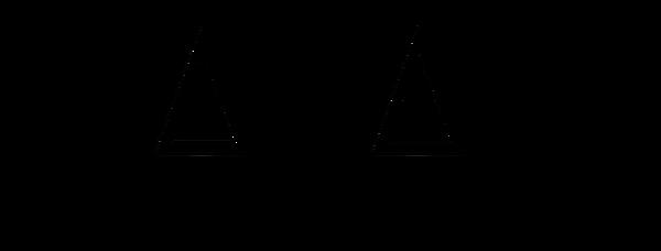 Copy of JANKAIL SHERRI (9).png