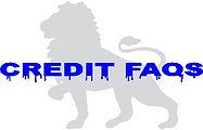 CREDIT FAQS logo (1).jpg