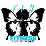 FLY Fitness Logo.png