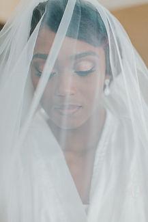 Bride Kiara (1).jpeg