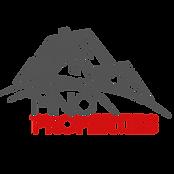MNO Logo.png