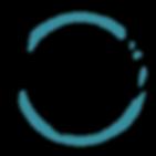 WYSH Logo (2).png