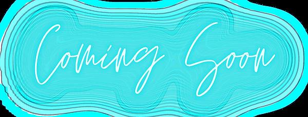 LUX website (8).png