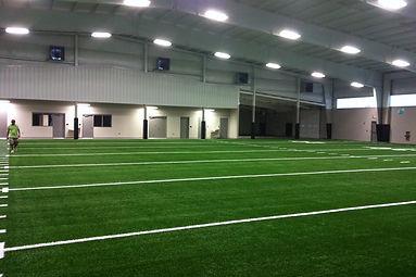 indoor field.jpg