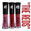 Thumbnail: Mini Liquid Lipstick (Mix &Match)