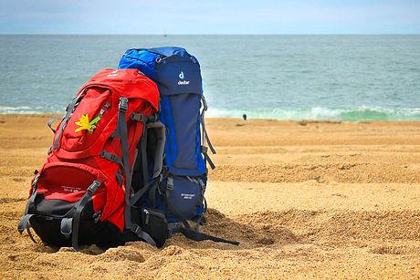voyage-bali-stockage-valise-consigne-bag