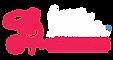 velo-francette-logo-1.png