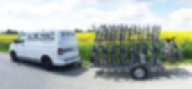 TRansporter  colza.jpg
