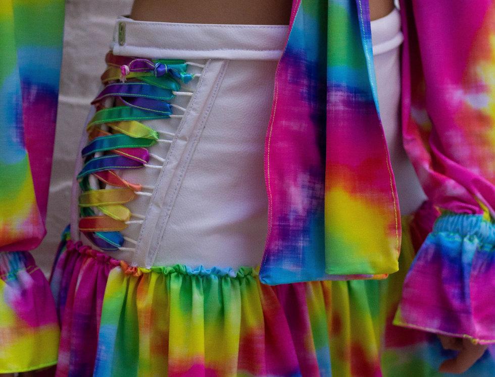 Saia Rainbow