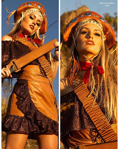 Fantasia maria bonita - Maria Bonita - fantasia cangaceira - brasilidade - aula da saudade - fantasia aula da saudade - fantasia brasileira - fantasia carnaval - fantasia criativa - fantasia exclusiva - fantasia sob medida - fantasia de luxo feminina - fantasias de luxo - fantasia feminina de luxo - fantasia cangaço - lampião e maria bonita - festa cordel - fantasia para aula da saudade - fantasia cangaço - cangaco - rainha do cangaço - rainha do cangaco - fantasias criativas - fantasia criativa