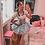 Thumbnail: Caipira Dorothy - Mágico de Oz