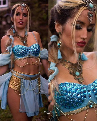 fantasia jasmine - fantasia de jasmine alladin - fantasia de princesa - disney princess - aula da saudade - fantasia de luxo - fantasia luxo carnaval - fantasia sob medida - fantasia feminina de luxo - fantasia de luxo atelie - atelie de fantasias