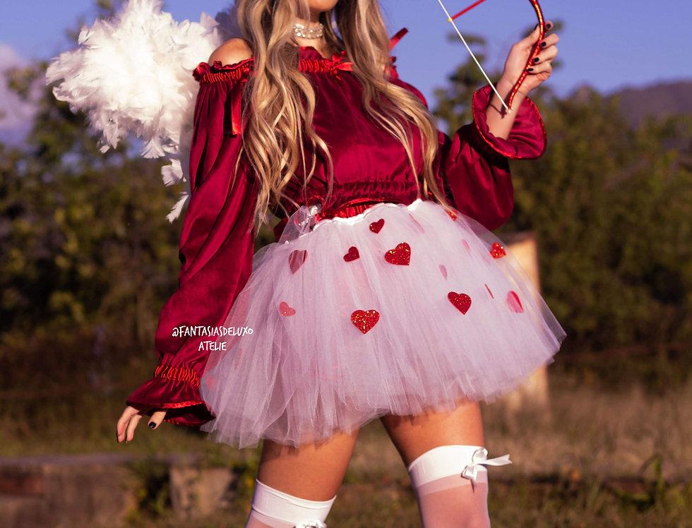 Fantasia de Cupido (completa)