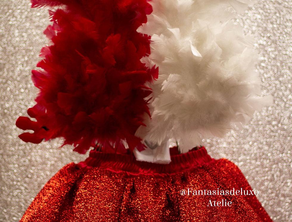 Asa Angel×Demon + tiara ( angelxdemon)