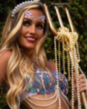 fantasia de sereia carnaval 2020 - fantasias de carnaval 2020 - fantasia carnaval