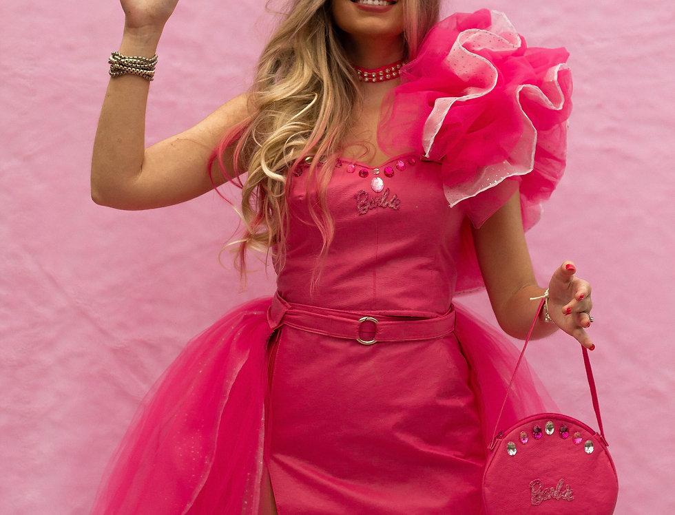 Barbie 90's inspired