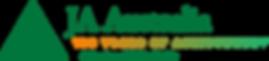 JA-Centennial-logos-colors-Australia.png