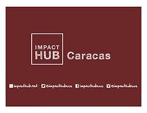 ImpactHUBccs.jpg
