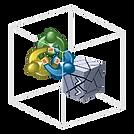 cubo07.webp