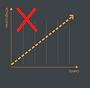 grafico proficiencia 2.png