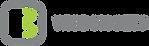 logo wisdomsets txt color.png