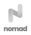 m_nomad_logo_edited.png